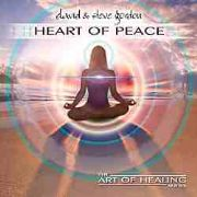 Heart of Peace - David and Steve Gordon